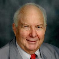 Ronald C. Gaertner