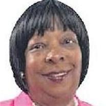 Janice Bibb-Jones