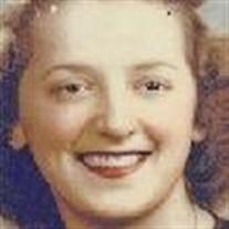 Elizabeth T. Novak
