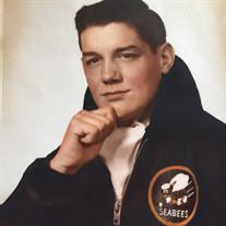John Joseph Thiffault