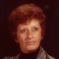 Diane T. Rider