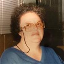 Mary Ellen Pearson