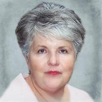 Patricia Keenan Porta