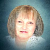 Judith  Ann Griner