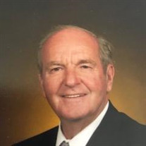 Paul  Eugene  Dicks
