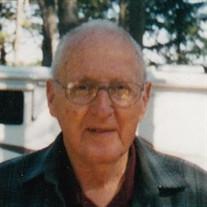 Herbert H. Bryne Jr.
