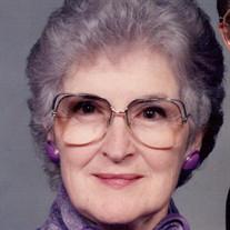 Wilva D. Harchelroad