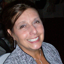Nancy Ann Haas