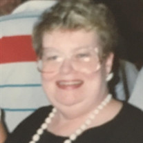 Alice G. Furia