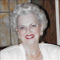 Patricia Ann (Watson) Gladfelter