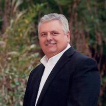 Denny  Dean Bishop