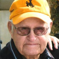 Robert A. Lowe
