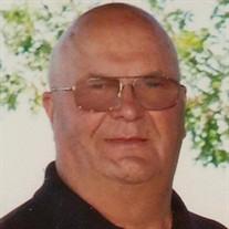 Norbert Lyle Poch