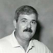 John Hardy Hagood
