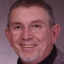 James Jeffries