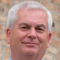 J. Sherrill Parkerson