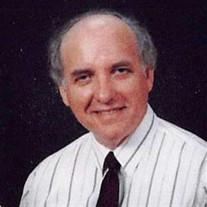 Richard T. Traut
