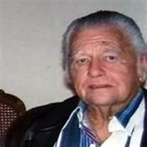 Mr. Leroy   Willis   Kirby