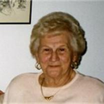 Elaine Gunter