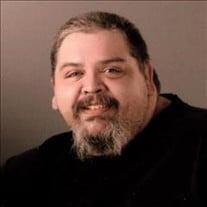 Robert Seals, Jr.