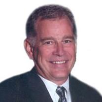 Paul Robert Schumacher