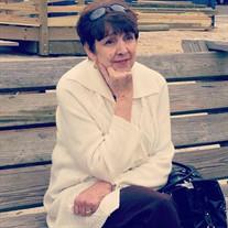 Linda J Ziegenfelder