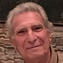 Richard E Mottola