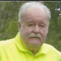 Michael J Doris