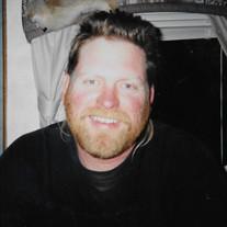 Lance L. Miller