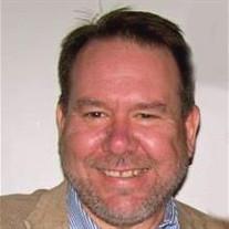David L. Croghan
