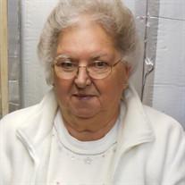 Nancy E. Mellott