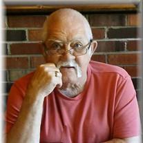 Mr. Terry Phillip Wright