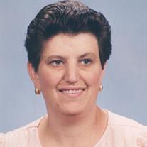 Miriam E. Dollar