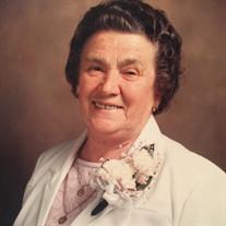 Angela Caringello