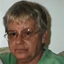 Jean  Ann Murphy