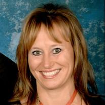 Janice Viola Hollander