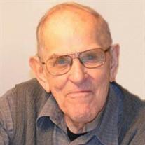Donald L. Fraas