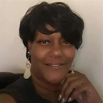 Ms. Alecha Ann Lewis