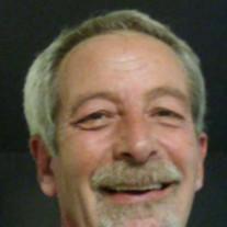 William Craig Thompson