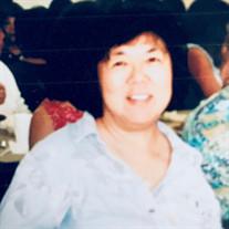 Elaine Siu Mee Okuda