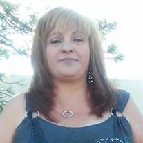 Rita Katherine Vigil
