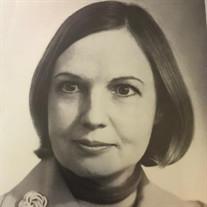 Lois  Paine Miller