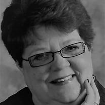 Constance S. Horak