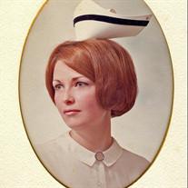 Joan P. Ouellette