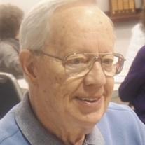 Thomas S. Gabriel