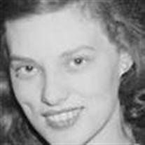 Alice E. DiLorenzo