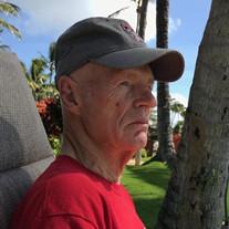 Patrick L. Estes
