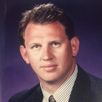 Mr. Michael Ray Weaver