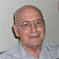 Angelo Guccione