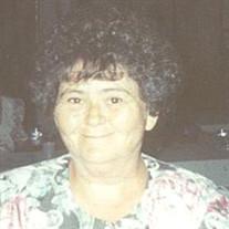 Sharon Marie Ihrke